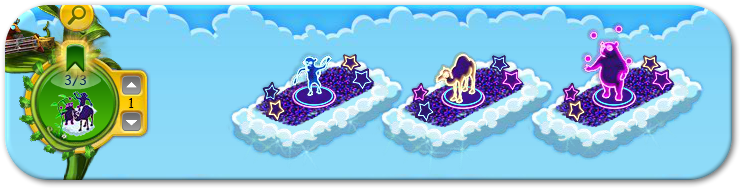 [510]Special_Cloud_Row_Sale_Neon_Giver_June2020_Row_2.png