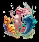 [511]Zoo_Breeding_December2019.png