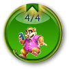 [519]Hamster_Breeding_Event_July2020_Cloud_Row.1.png
