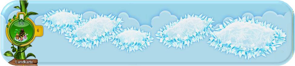 [560]Cloud_Row_Sale_December2020.png