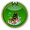 [561]Breeding_Layer_Event_December2020.1.png
