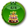 [573]Customizable_Birthday_Layer_Event_January2021.1.png
