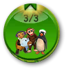 [579]Breeding_Event_Quest_February2021.1-1.png