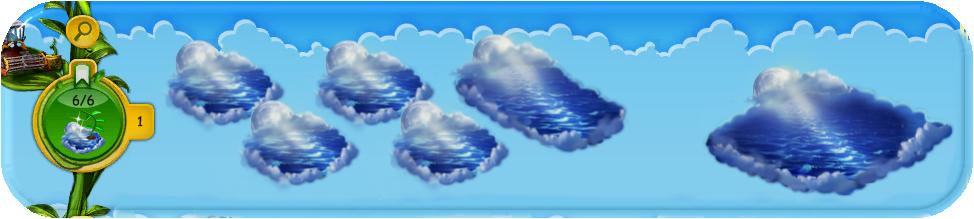 [581]Cloud_Row_Sale_February2021.png