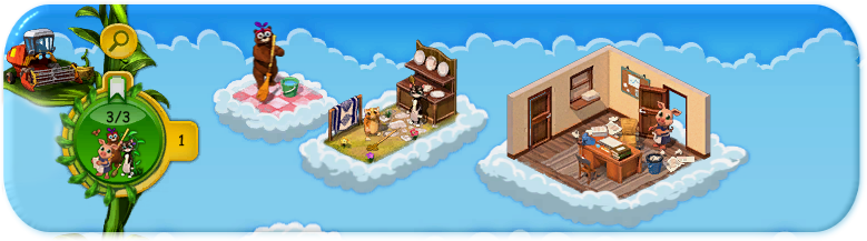 [583]Cloud_Row_Sale_March2021.png