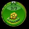 [590]Breeding_based_Weekend_Quests_April2021.1.png