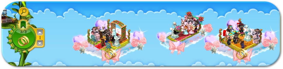 [594]Customizable_Wedding_Layer_Event_May2021.png