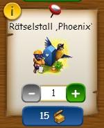5Rätselstall Phönix.jpg