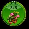 [636]Breeding_Weekend_Quests_September2021.1.png