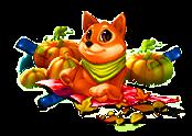 [638]Harvest_Event_November2020.png