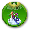 [642]Overarching_Fishing_Event_October2021.1.png