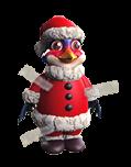 [647]Breeding_Layer_Event_December2020.png