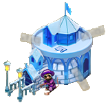 [653]Daily_Quest_January2021.png