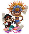 [668]Carnival_February2021.png
