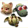 [674]Monstroese_Babysitter.png