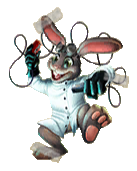 [681]Easter_Event_Upgradable_Objects_March2021.png