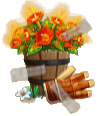 [688]Daily_Quests_April2021.png