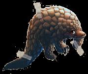 [699]Zoo_Breeding_May2021.png