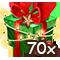 70 Geschenke.png
