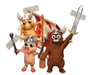 [745]Viking_Event_September2021.png