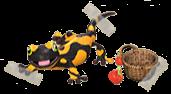 [750]Breeding_Based_Weekend_Quests_September2021.png