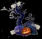 [756]Season_19_October2021.png
