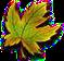 Ahornblatt1.png