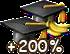 alleptepboost200.png