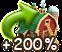 allrevenueboost200.png