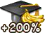 alltepboost200.png