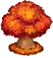 alter Ahornbaum.png