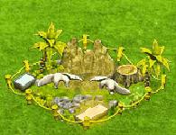 Ameisenbärgehege gelb.png