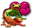 amphibian_category_icon_pay-in.png