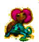 amphibien[1].png