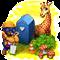 animalseedling37_Chrom.png