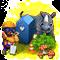 animalseedling39_Wolfram[1].png