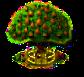 Anjoubirnenbaum xxl.png