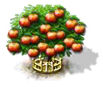 apple_2_Icon.png