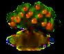 Aprikosenbaum.png