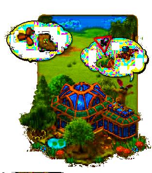 arboretum2[1].png