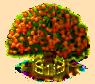 Atlasbaum xxl.png