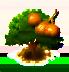 Atlasbeere.png