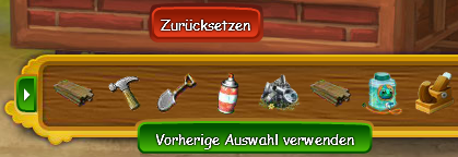 auswahl2.png