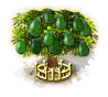 Avocadobaum xxl.png