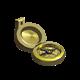 bahalayerjan2021compass.png