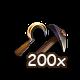 bahalayerjan2021hammersickle_200_big.png