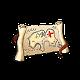 bahalayerjan2021treasuremap.png