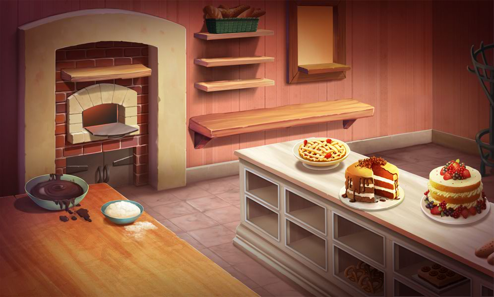 bakery.png