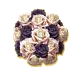 ball[1].png