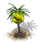 banana_Icon.png